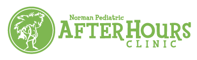 Norman Pediatrics After Hours